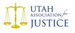 Utah Trial Lawyers Association></A></div> 		</aside> 	</div><!-- #sidebar_right .widget-area --> 	<div id=